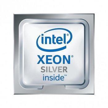 Процесор Intel Xeon Silver 4110 (338-BLTT) (F00236060)