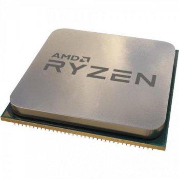 Процессор AMD Ryzen 3 PRO 4350G (100-000000148) (F00236050)