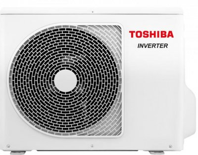 Кондиционер Toshiba RAS-13TKVG-EE/RAS-13TAVG-EE