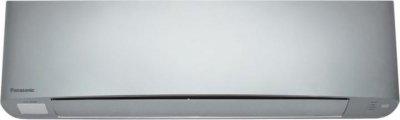 Кондиционер Panasonic Flagship Silver CS/CU-XZ25TKEW