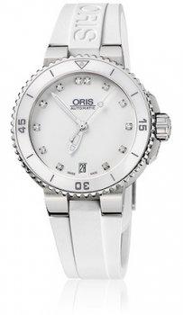 Годинник ORIS 733 7652 4191 RS 4 18 31