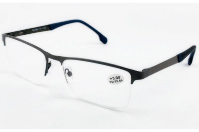 Очки с диоптрией Fabia Monti 8902 +1.75