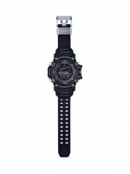 Годинник CASIO GPR-B1000-1ER