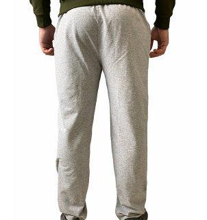 Спортивні штани чоловік FAZO-R 252 сірий