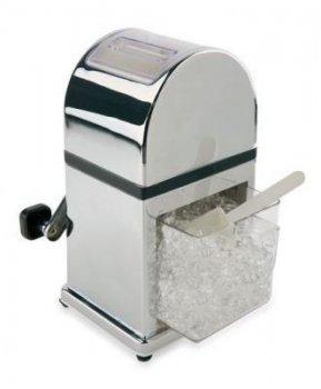 Измельчитель для льда Aps 401-36009