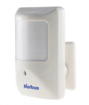Дротовий датчик руху для gsm сигналізації Marlboze P812