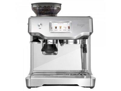 Кофеварка Sage SES880BSS