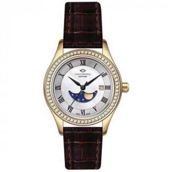 Годинники наручні Continental Cntnntl16105-LM256511