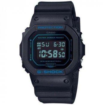 Годинник наручний Casio G-Shock CsG-ShckDW-5600BBM-1ER
