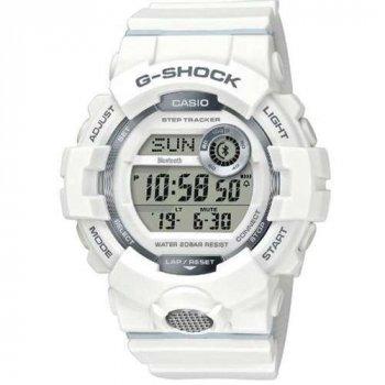 Годинник наручний Casio G-Shock CsG-ShckGBD-800-7ER