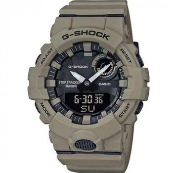 Годинник наручний Casio CsGBA-800UC-5AER