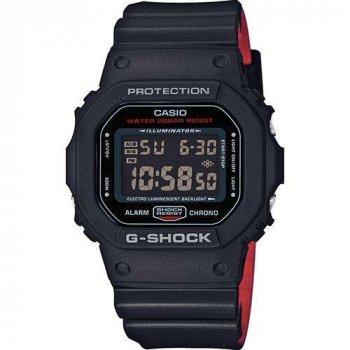 Годинник наручний Casio G-Shock CsG-ShckDW-5600HRGRZ-1ER