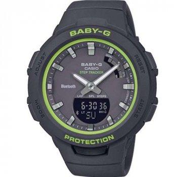 Годинник наручний Casio Baby-G CsBby-GBSA-B100SC-1AER