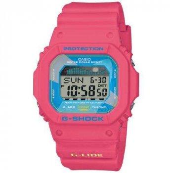 Годинник наручний Casio G-Shock CsG-ShckGLX-5600VH-4ER