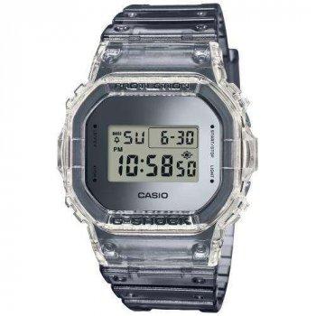 Годинник наручний Casio G-Shock CsG-ShckDW-5600SK-1ER