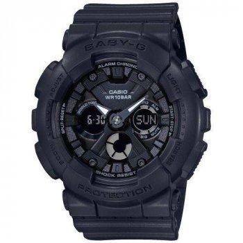Годинник наручний Casio Baby-G CsBby-GBA-130-1AER