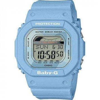 Годинник наручний Casio Baby-G CsBby-GBLX-560-2ER