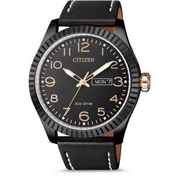 Годинники наручні Citizen CtznBM8538-10EE