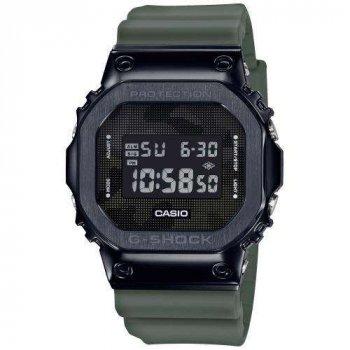 Годинник наручний Casio G-Shock CsG-ShckGM-5600B-3ER