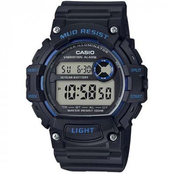 Годинник наручний Casio Collection CsCllctnTRT-110H-2AVEF
