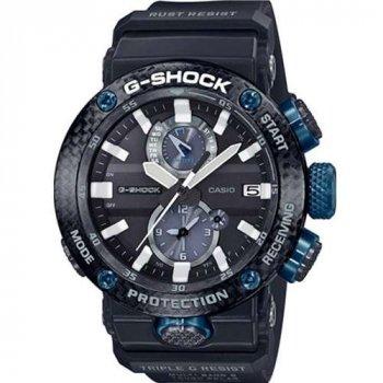 Годинник наручний Casio G-Shock CsG-ShckGWR-B1000-1A1ER