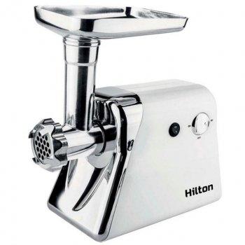 Мясорубка HILTON HMG-150BST (NVT-27-04193)