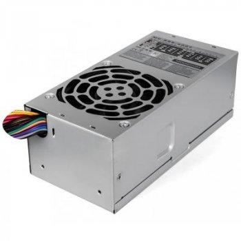 Блок питания Modecom 400W (ZAS-MC85-00-400-TFX-APFC)