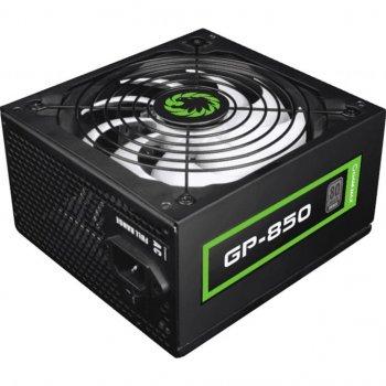 Блок живлення GAMEMAX 850W (GP-850)