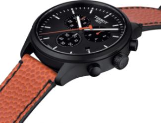 Часы TISSOT T116.617.36.051.12