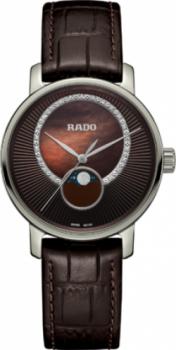 Годинник RADO 01.084.6055.3.491