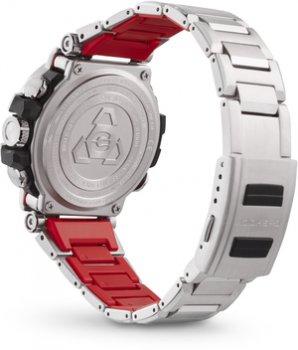 Годинник CASIO MTG-B1000D-1AER
