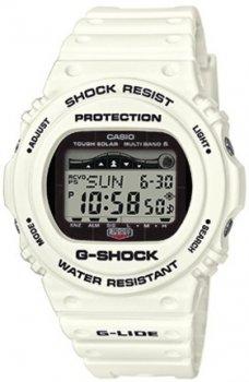 Годинник CASIO GWX-5700CS-7ER