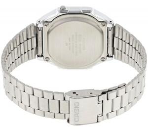 Годинник CASIO A168WEM-1EF