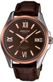 Годинник CASIO EFB-101L-5AVER