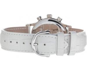 Годинник Maurice Lacroix LC1087-SD501-160