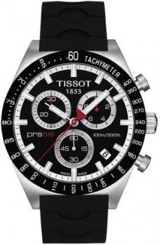 Часы TISSOT T044.417.27.051.00
