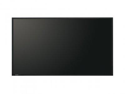 МонІтор Sharp PN-U423