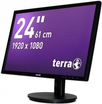 """МонІтор Terra 24"""" 2435W (3031215)"""
