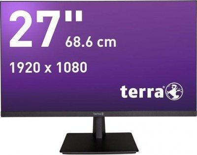 """МонІтор Terra 2763W 27"""" (3030071)"""