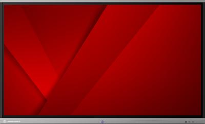 МонІтор Avtek TouchScreen 5 Connect 86 (1TV155)