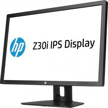 """МонІтор HP 30"""" Z30i (D7P94A4)"""