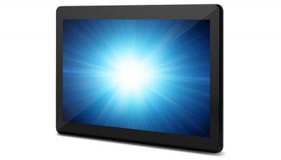 МонІтор Elo Touch E850591 Seria I 2.0 Windows 10
