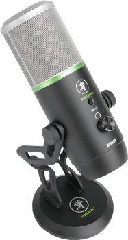 Микрофон Mackie Carbon (230609)