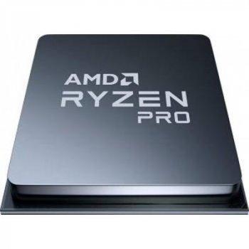 Процессор AMD Ryzen 3 3200GE PRO (YD320BC6M4MFH)