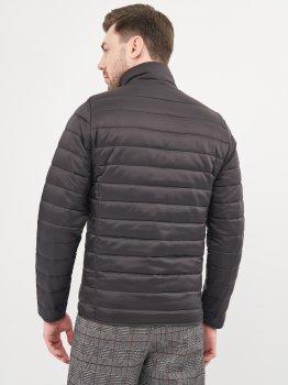 Куртка Optima Alaska Чорна m