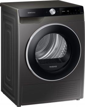 Сушильний автомат SAMSUNG DV90T6240LX/UA