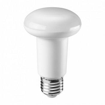"Лампа світлодіодна R63 10W E27 800LM 4500K 170-265V ""LEMANSO"" LM3092"