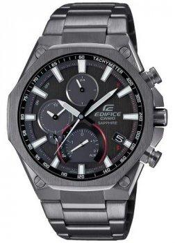Чоловічі наручні годинники Casio EQB-1100DC-1AER