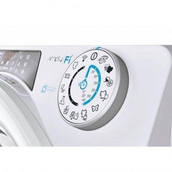 Стиральная машина CANDY RO4 1274DXH5/1-S (RO4 1274DWME/1-S)