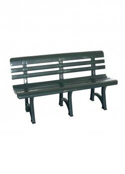 Садовая скамейка (sad0000210)